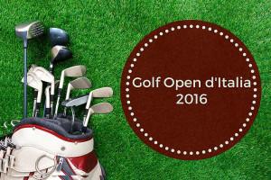 Golf-Open-Italia-2016