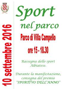 sportnelparco_4